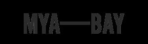 cdrei-conceptstore-rosenheim-logo-mya-bay