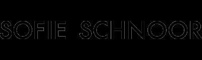 cdrei-conceptstore-rosenheim-logo-sofie-schnoor