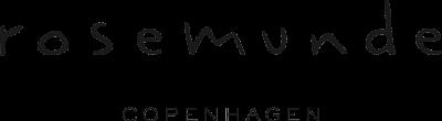 cdrei-conceptstore-rosenheim-rosemunde