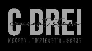 CDrei-Concept-Store-Rosenheim
